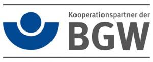 BGW_Logo_Koop_RGB-300x122