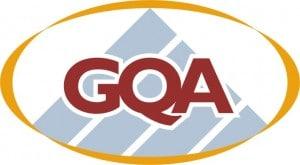 gqa01-300x165