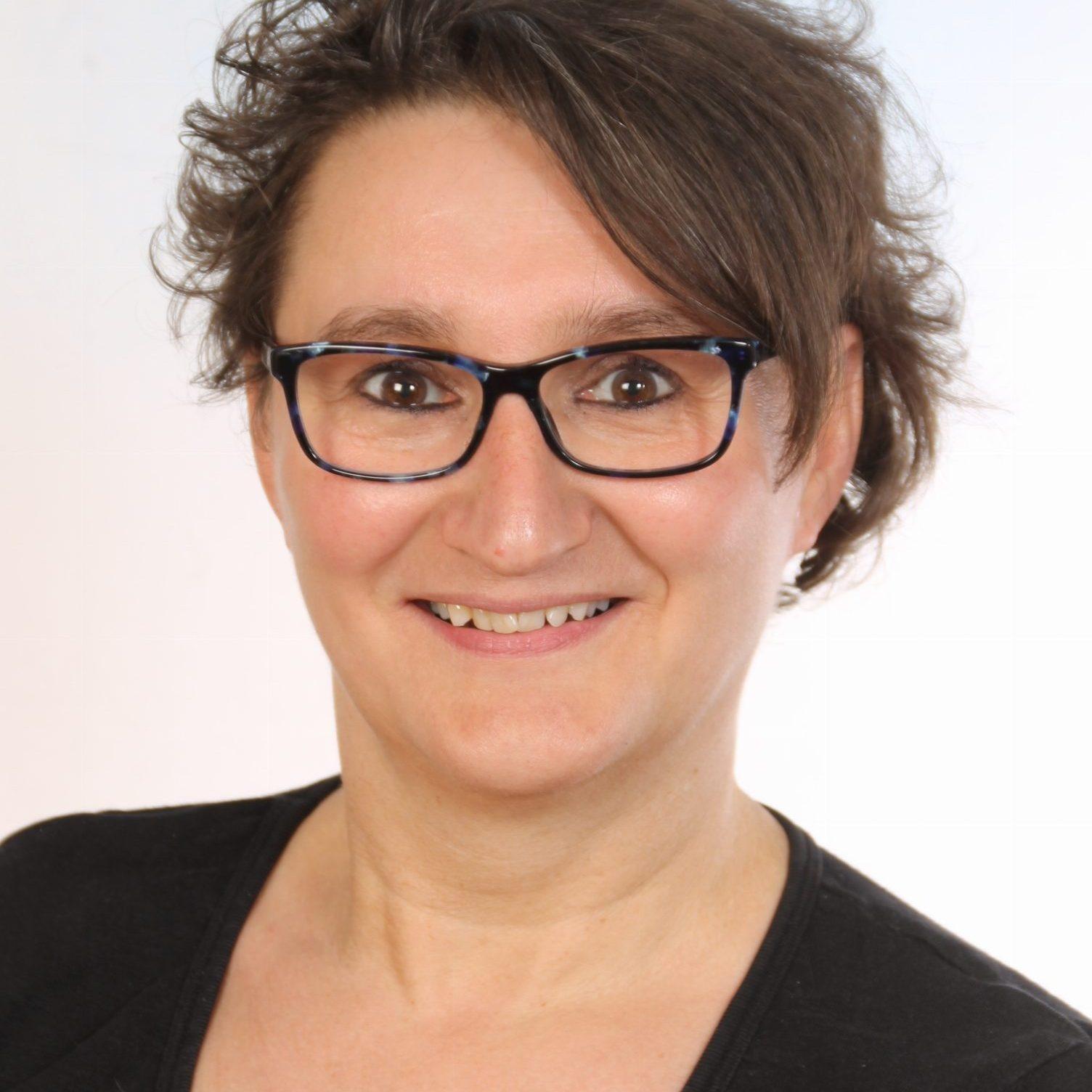 Manuela Greuer
