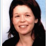 Barbara Weigl